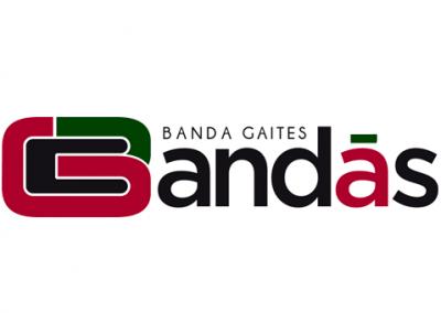 Banda de Gaites Candás