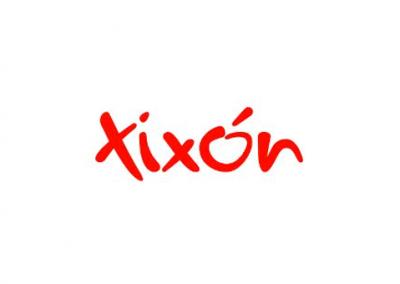 Conceyu de Xixón