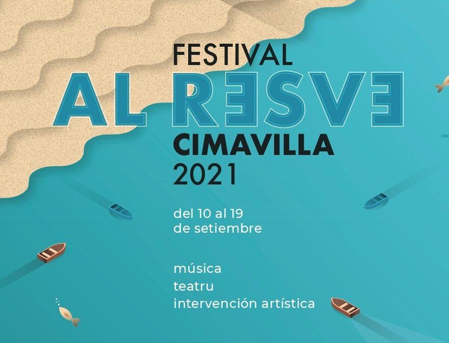 Festival AlResve